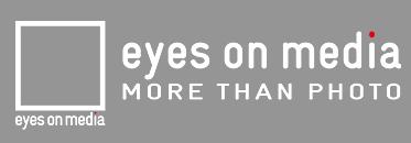 eyes on media